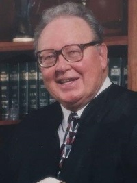 Photo of Hoyt, Merlyn H